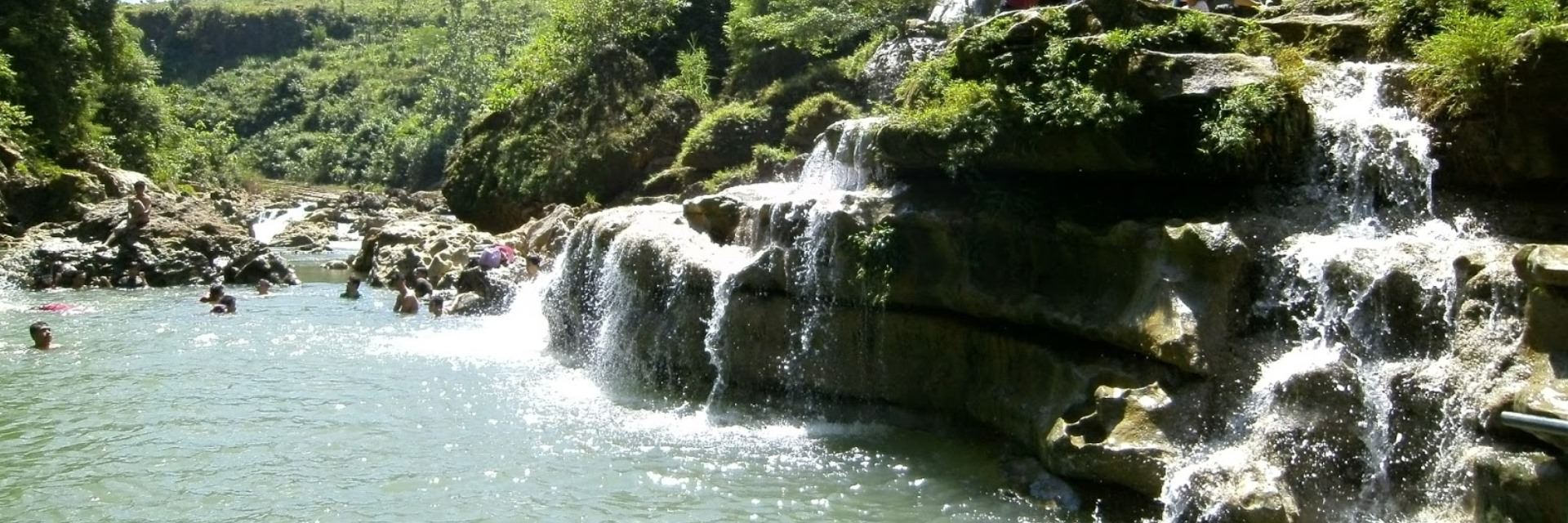 10 air terjun ter hits di yogyakarta awas terkesima akan for Terrace yogyakarta
