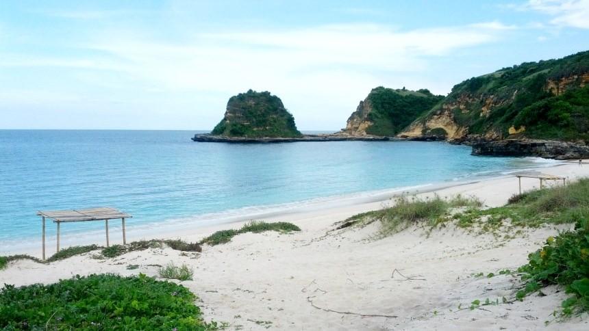 Tanjung Beloam Tanjung Beloam - Dolan Dolen