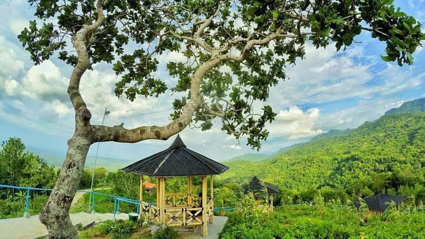 Green Village Gedangsari Green Village Gedangsari - Dolan Dolen