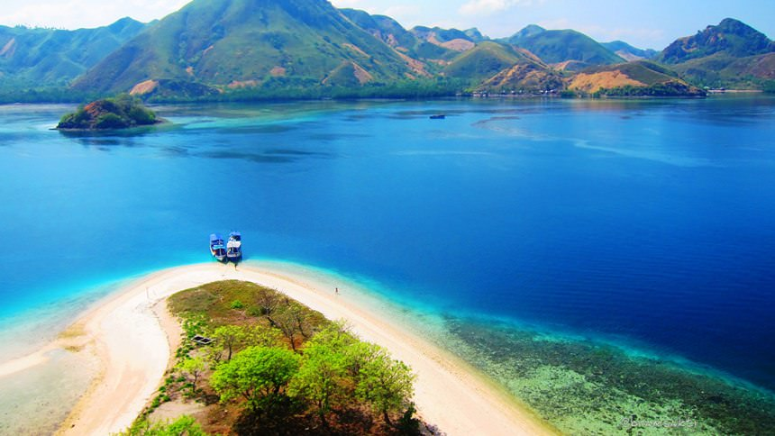 Pulau Timor Nusa Tenggara Timur Pulau Timor Nusa Tenggara Timur - Dolan Dolen