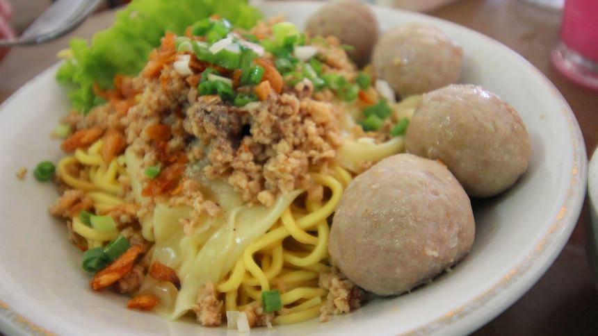 20 Kuliner Legendaris Paling Wajib Dikunjungi Di Kota Malang