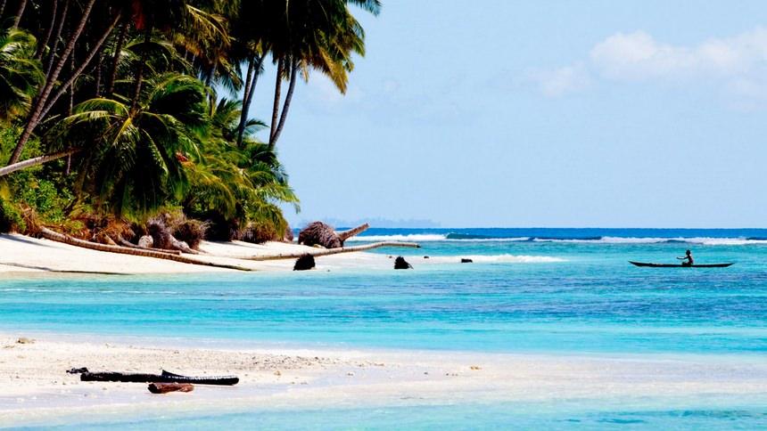 Pulau Mentawai Pulau Mentawai - Dolan Dolen