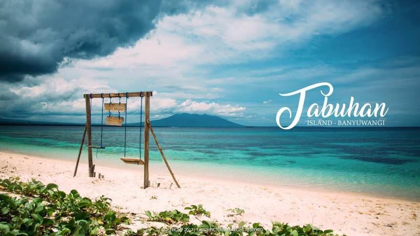 Image result for pulau tabuhan