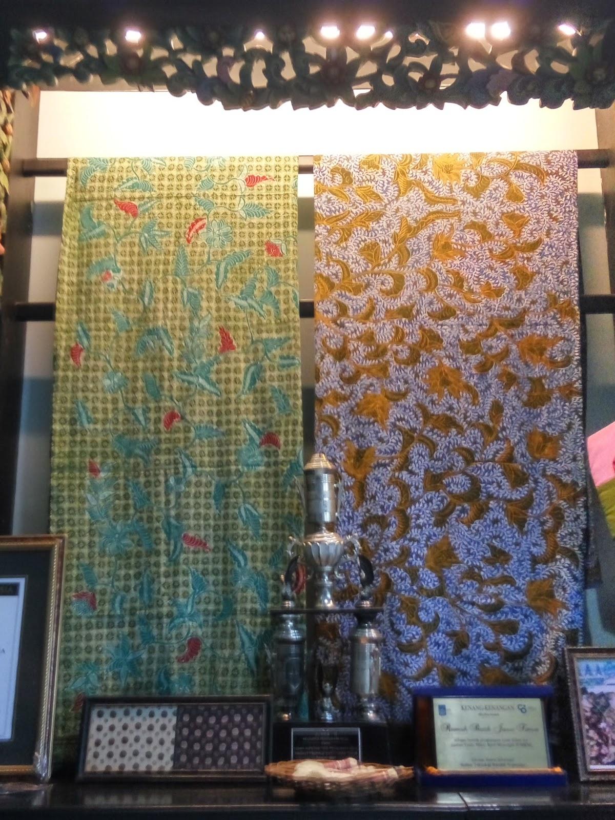 batik, batik jawa timur, batik kece, dolan dolen, dolaners batik jawa timur kece via prophotography737 - Dolan Dolen