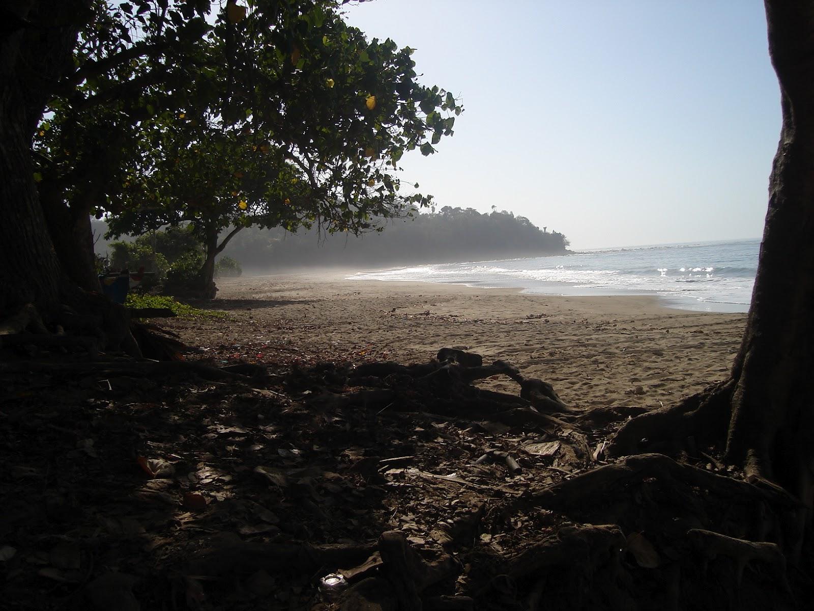Bermalasan di Pantai Tamban, Pantai Tamban, Pantai Tamban Malang, Malang, Kabupaten Malang, Dolan Dolen, Dolaners Bermalasan di Pantai Tamban via hamiqi - Dolan Dolen