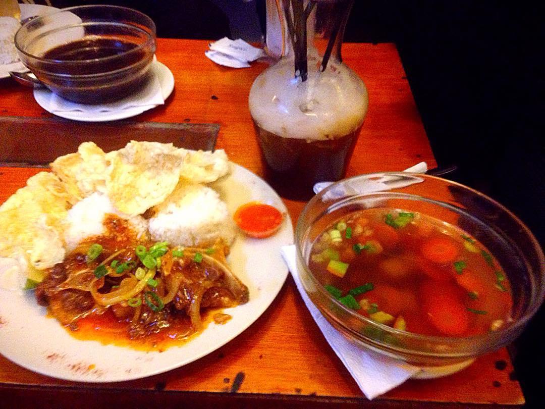 Bober Cafe, Bober Cafe Bandung, Bandung, Kota Bandung, Dolan Dolen, Dolaners Bober Cafe via muftimuzaqi - Dolan Dolen