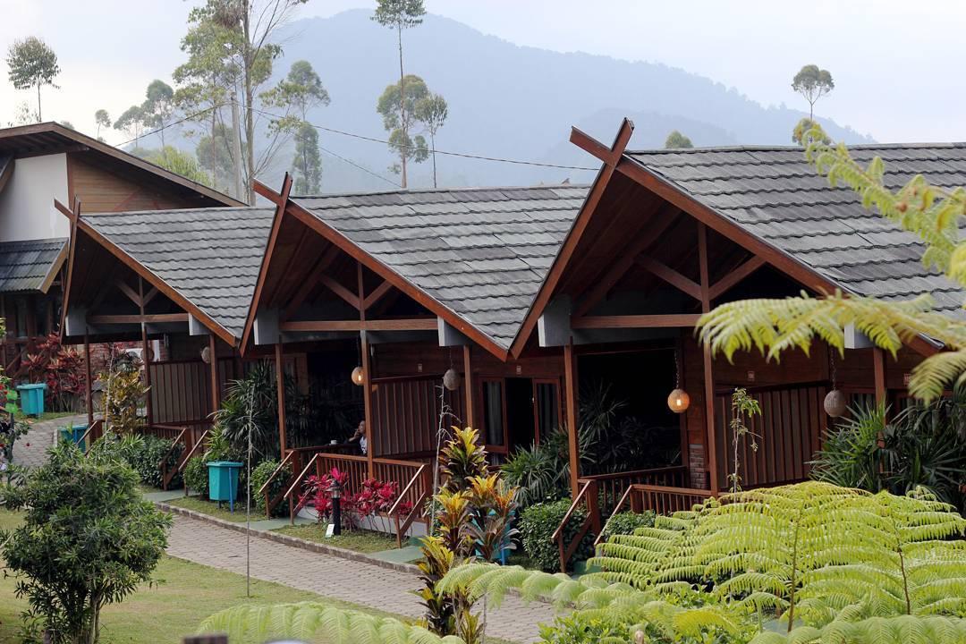 Ciwidey Valley Resort, Ciwidey Valley Resort Bandung, Bandung, Kota Bandung, Dolan Dolen, Dolaners Ciwidey Valley Resort via ahmadakmalamali - Dolan Dolen