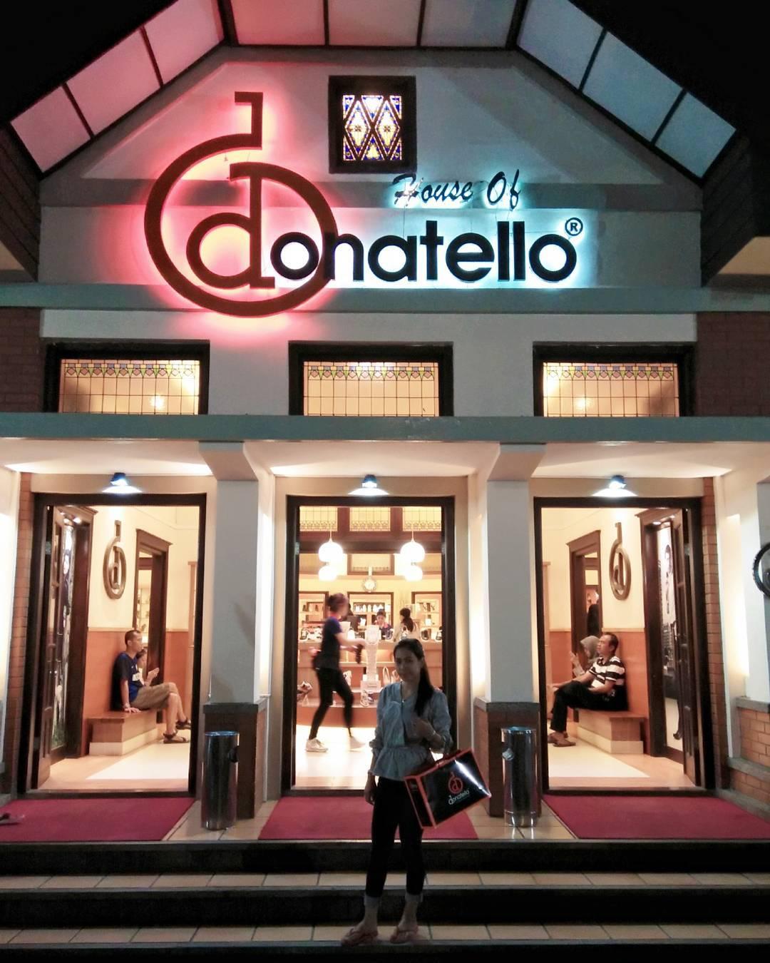 House of Donatello, House of Donatello Bandung, Bandung, Kota Bandung, Dolan Dolen, Dolaners House of Donatello via putribungsu1188 - Dolan Dolen