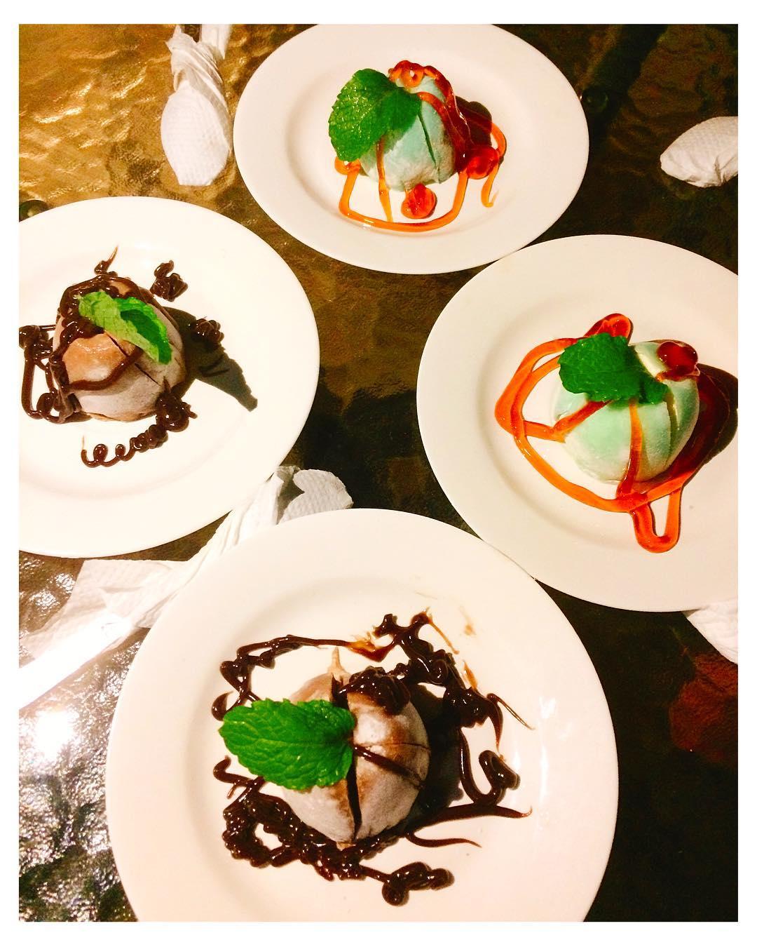 Mochi Ice Cream, Mochi Ice Cream Bandung, Kota Bandung, Bandung, Dolan Dolen, Dolaners Mochi Ice Cream via suzana - Dolan Dolen