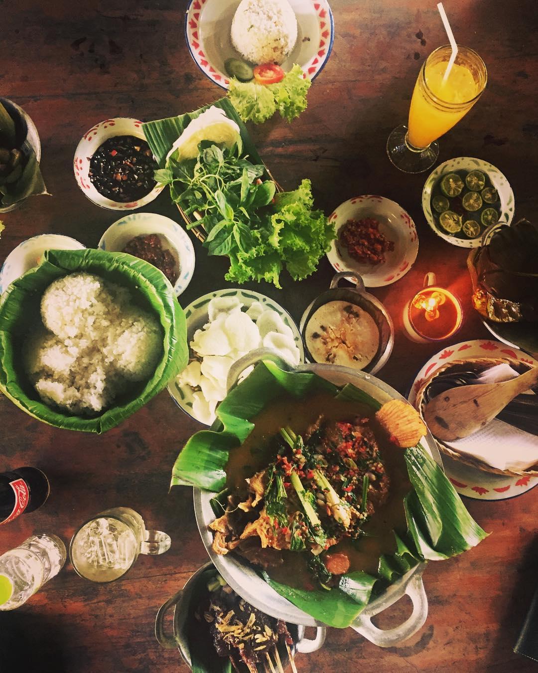 Sapu Lidi Resort, Sapu Lidi, Sapu Lidi Bandung, Bandung, Kota Bandung, Dolan Dolen Sapu Lidi Resort via chrizbellamy - Dolan Dolen