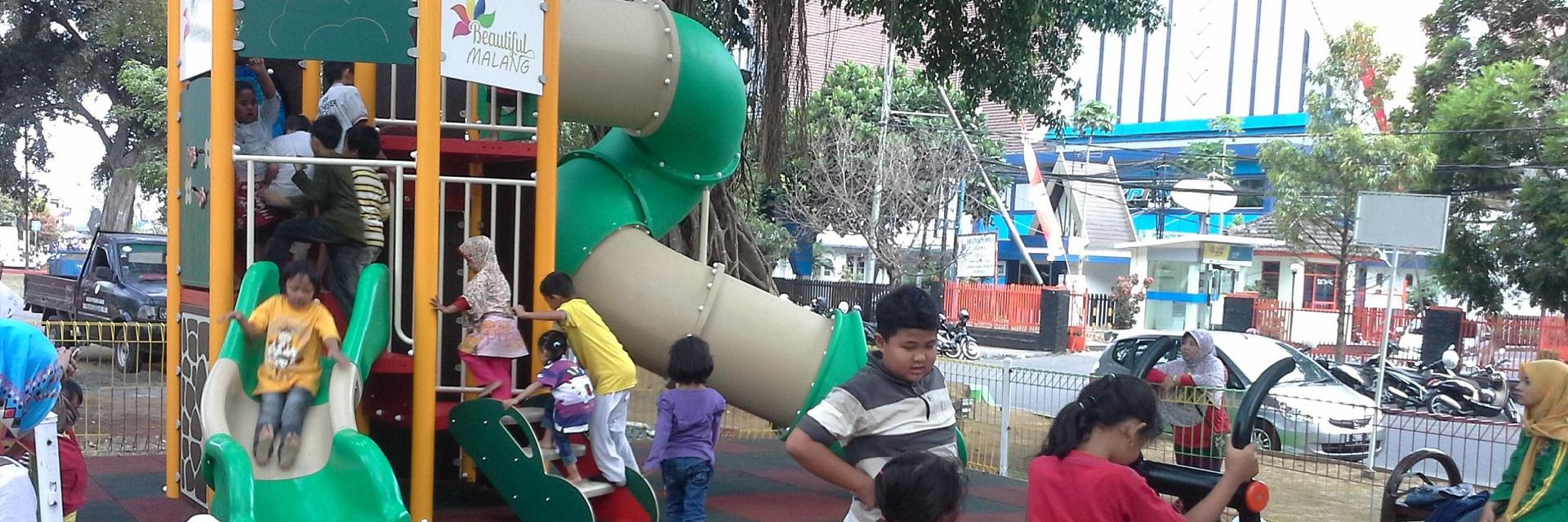 7 Destinasi Wisata Keluarga Yang Edukatif Di Malang Raya