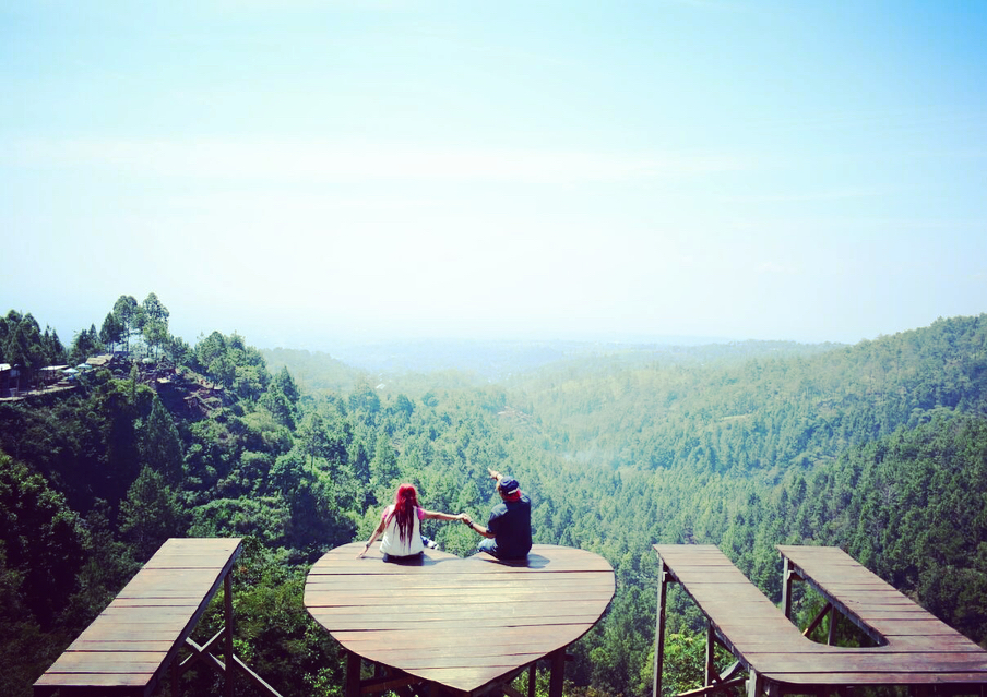 Bukit Bulu, Bukit Bulu Malang, Malang, Malang Raya, Dolan Dolen, Dolaners BUkit Bulu via selvanoibrahim - Dolan Dolen