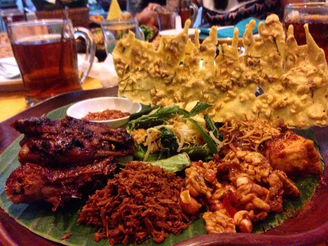 Batavia Resto, Batavia Resto Malang, Kota Malang, Dolan Dolen, Dolaners Batavia Resto via ig sbyfoodgram - Dolan Dolen