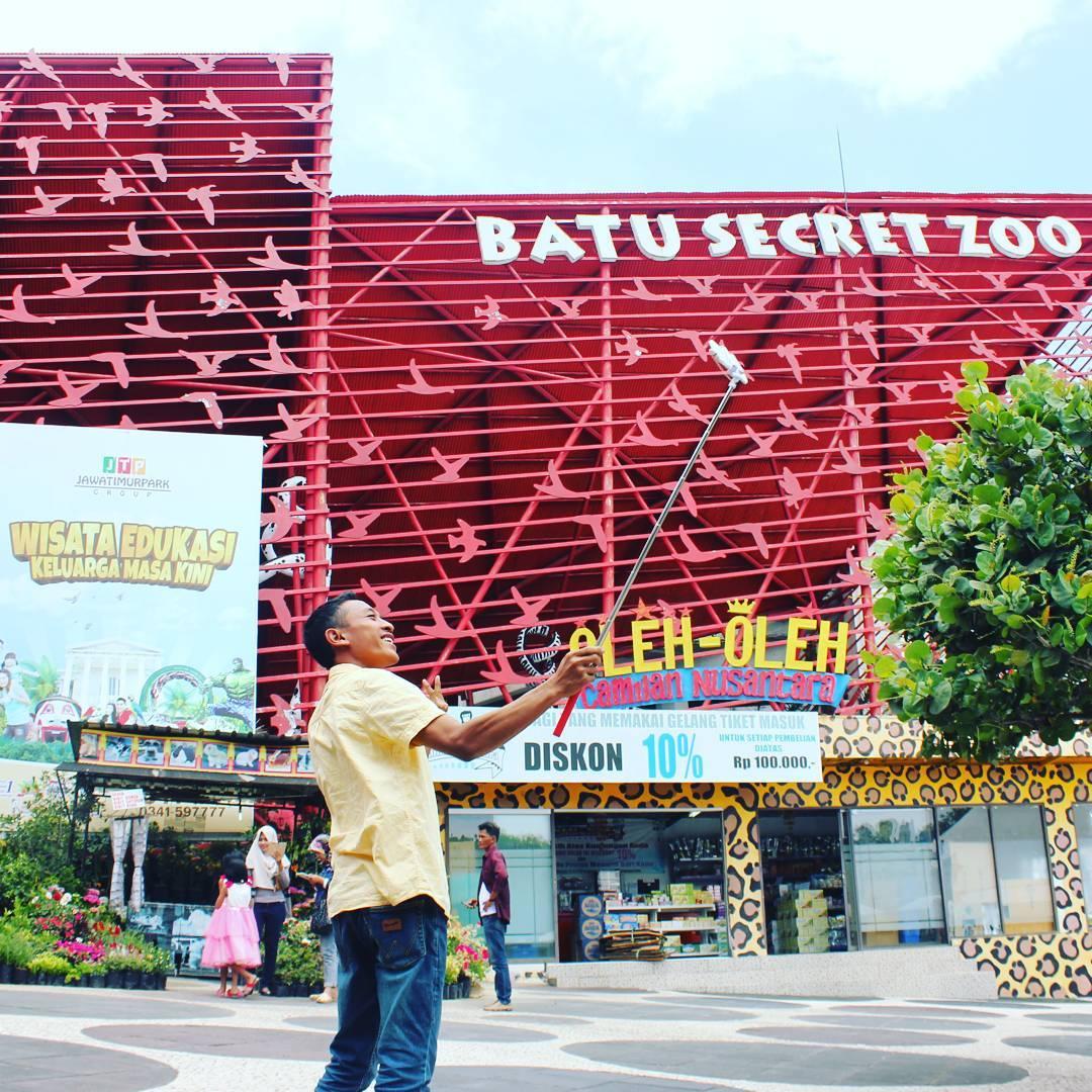Jawa Timur Park, Jawa Timur Park Malang, Kota Batu, Malang Raya, Dolan Dolen, Dolaners Jawa Timur Park via anwaryushuf - Dolan Dolen