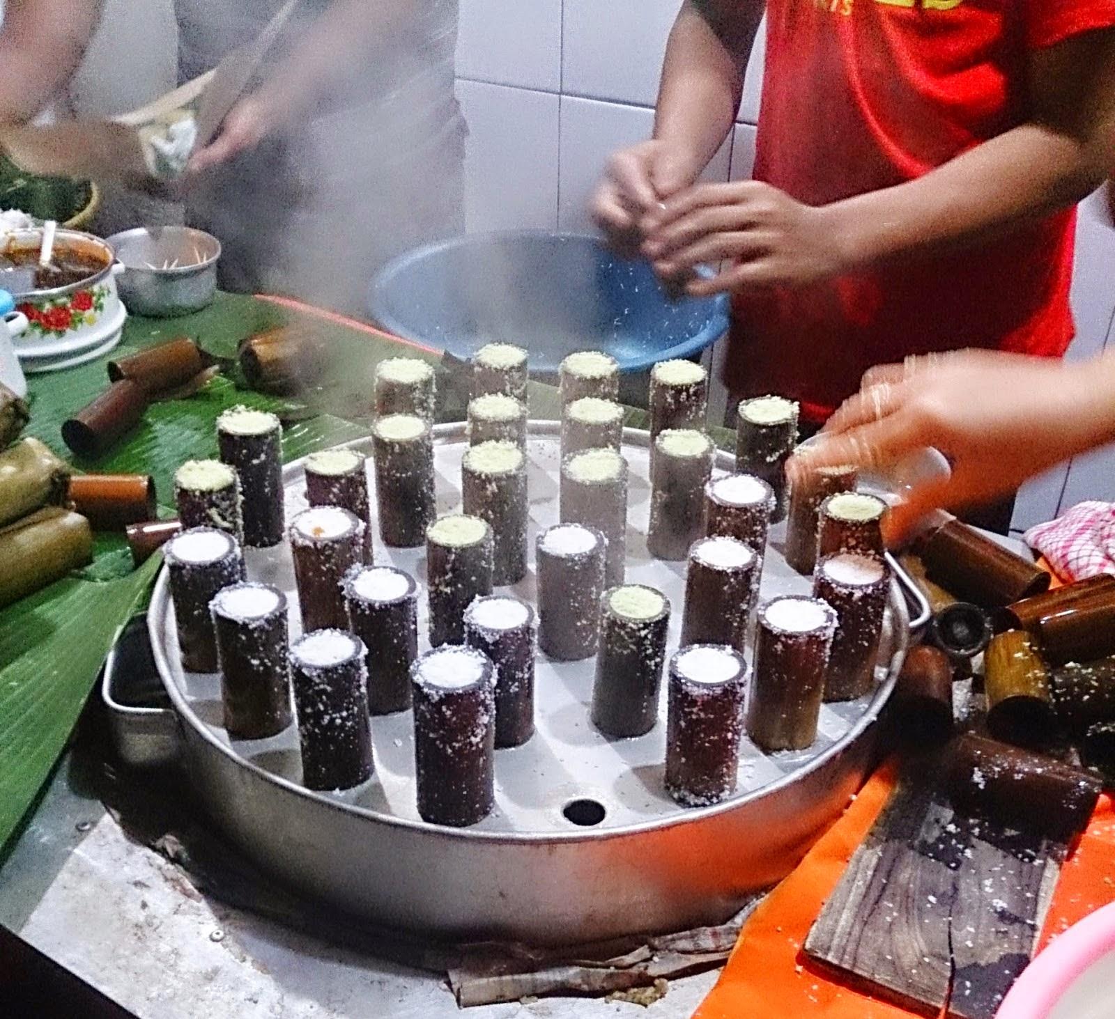 Puthu Lanang, Puthu Lanang Malang, Kota Malang, Dolan Dolen, Dolaners Puthu Lanang via Qumil Laila - Dolan Dolen