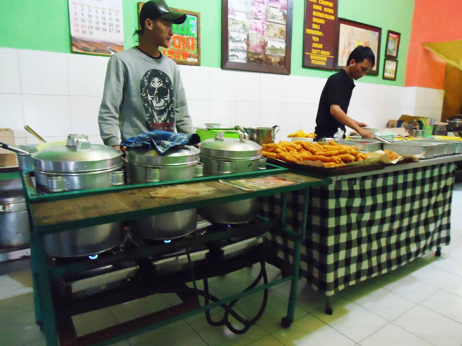 Ronde Titoni, Ronde Titoni Malang, Kota Malang, Dolan Dolen, Dolaners Ronde Titoni via ririmaulidina - Dolan Dolen