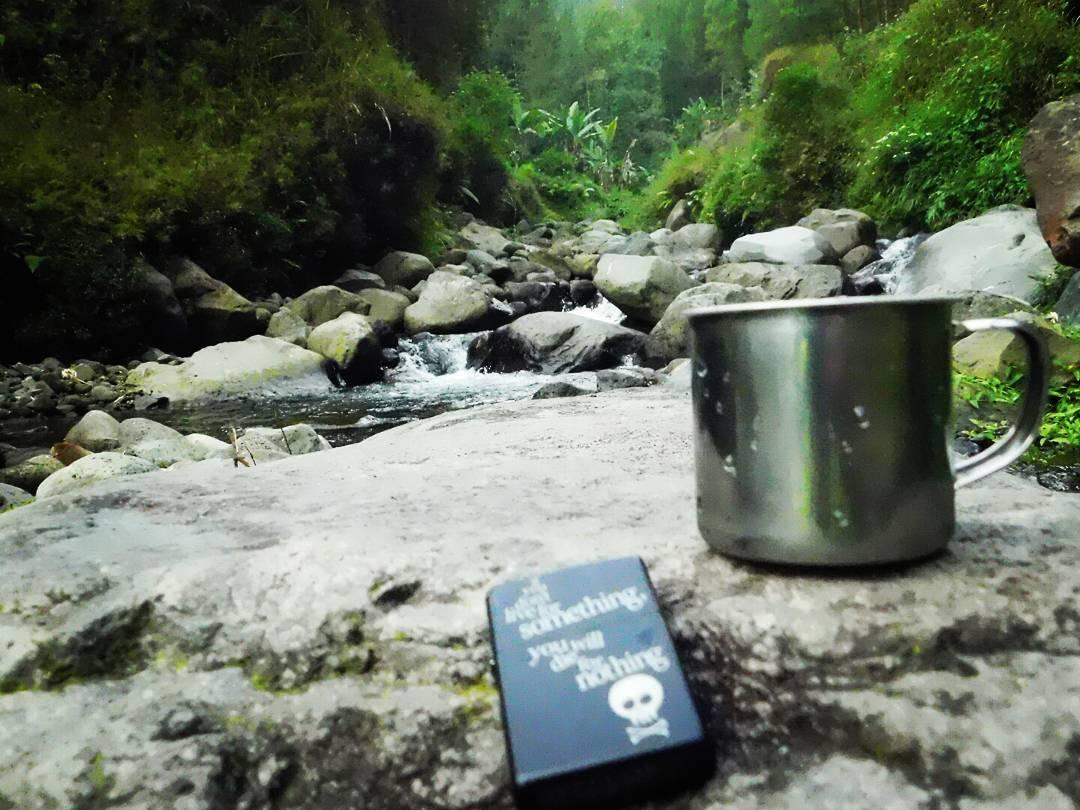 Sungai Ledok Ombo, Sungai Ledok Ombo Malang, Kabuoaten Malang, Dolan Dolen, Dolaners Sungai Ledok Ombo via kevin raditya p - Dolan Dolen