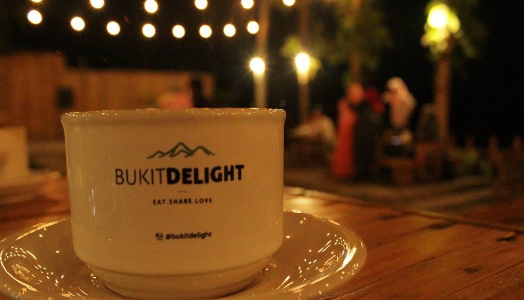 Bukit Delight Malang, Kota Malang, Malang Raya, Dolan Dolen, Dolaners Bukit Delight Malang via handoko an - Dolan Dolen
