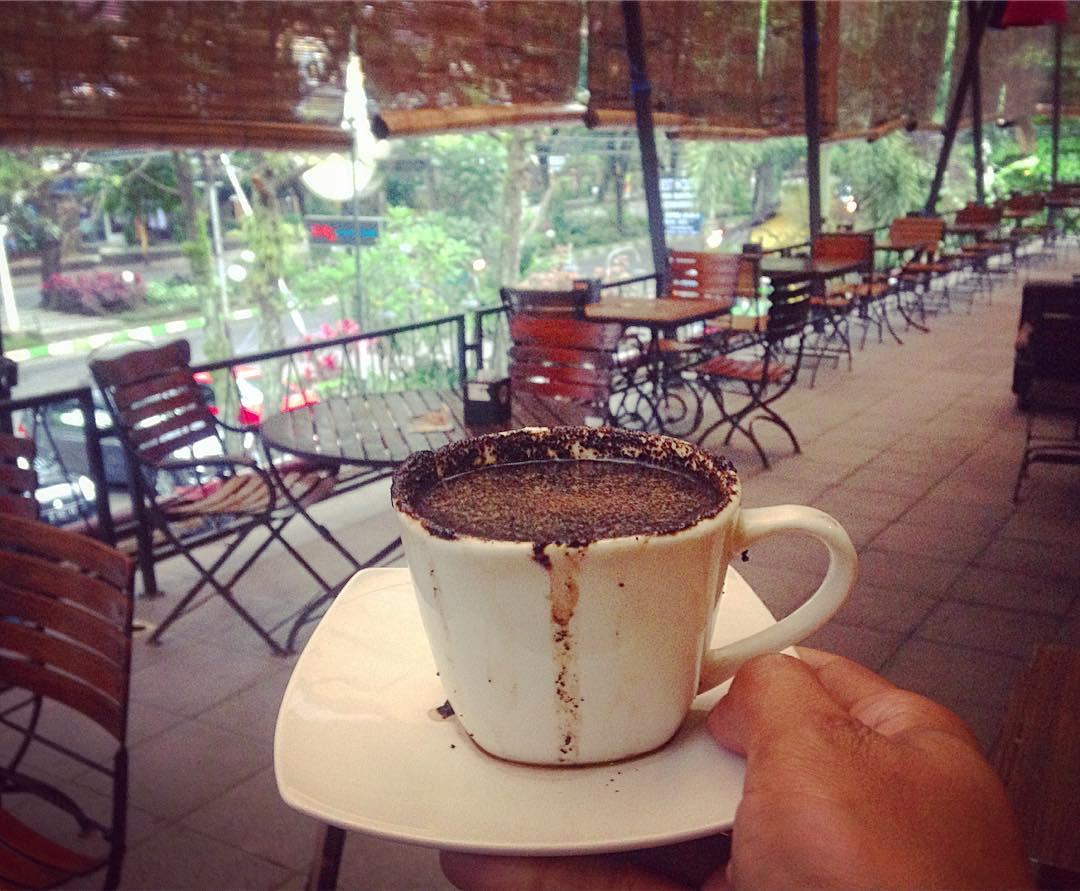 Legend Coffee Malang, Kota Malang, Malang Raya, Dolan Dolen, Dolaners Legend Coffee Malang via kesarkey - Dolan Dolen
