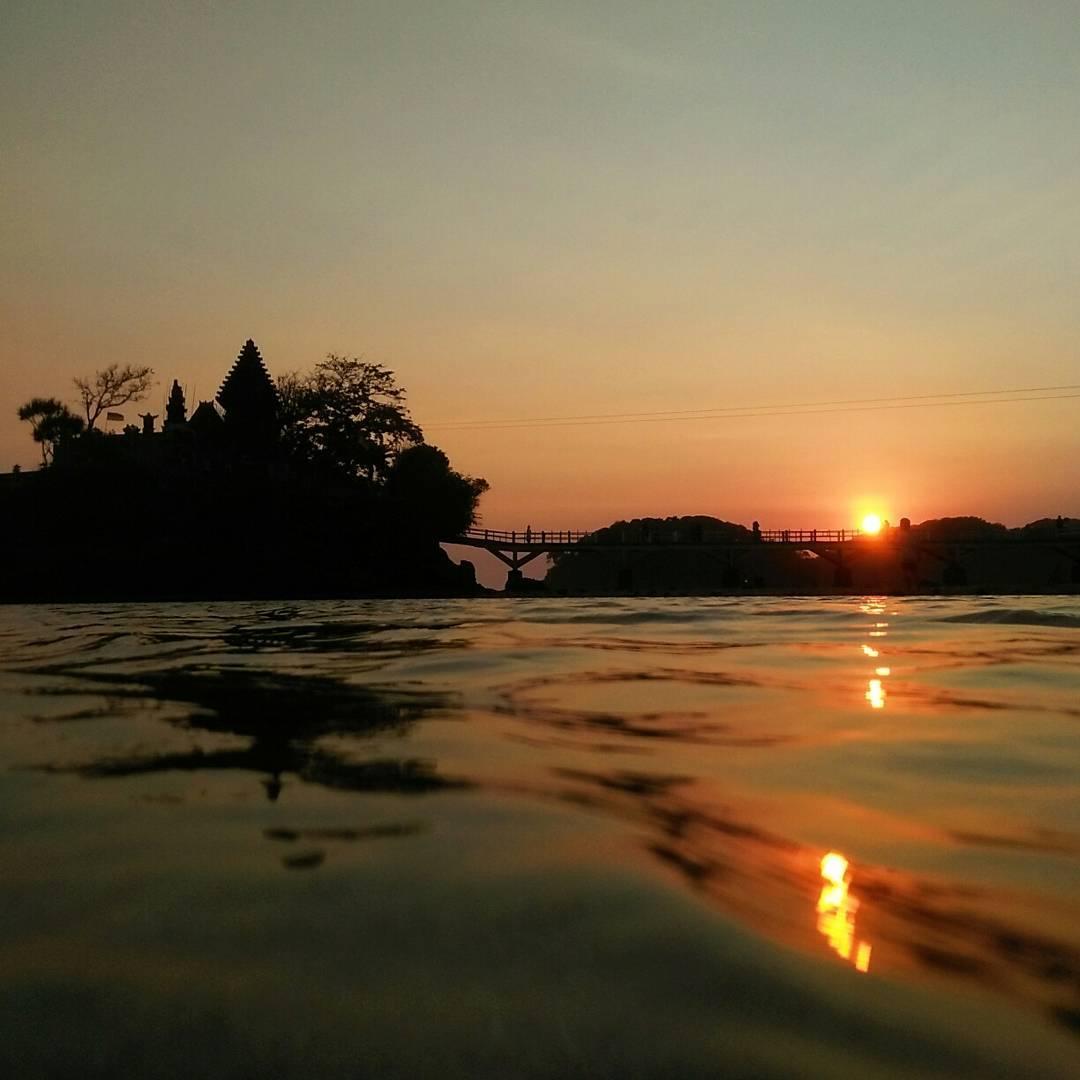 Pantai Balekambang, Pantai Balekambang Malang, Kabupaten Malang, Dolan Dolen, Dolaners Pantai Balekambang via herlinandini - Dolan Dolen