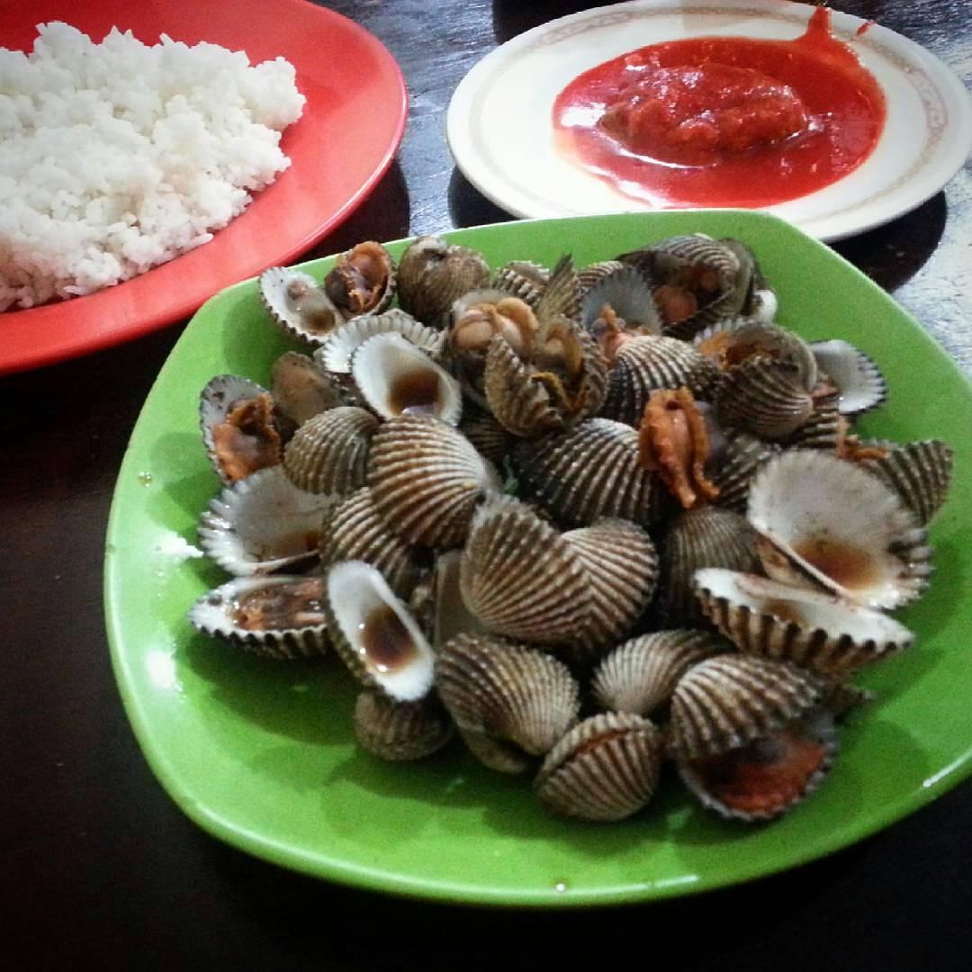 RM Cak Tomo, Kota Malang, Dolan Dolen, Dolaners RM Cak Tomo Malang via indraayahnyaharith 1 - Dolan Dolen