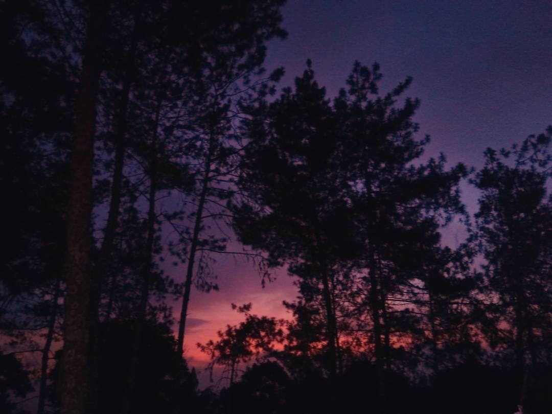 Sunset di Gunung Sari Sunset, Sunset di Gunung Sari Sunset Malang, Kabupaten Malang, Dolan Dolen, Dolaners Sunset di Gunung Sari Sunset via kavitafirdiana - Dolan Dolen