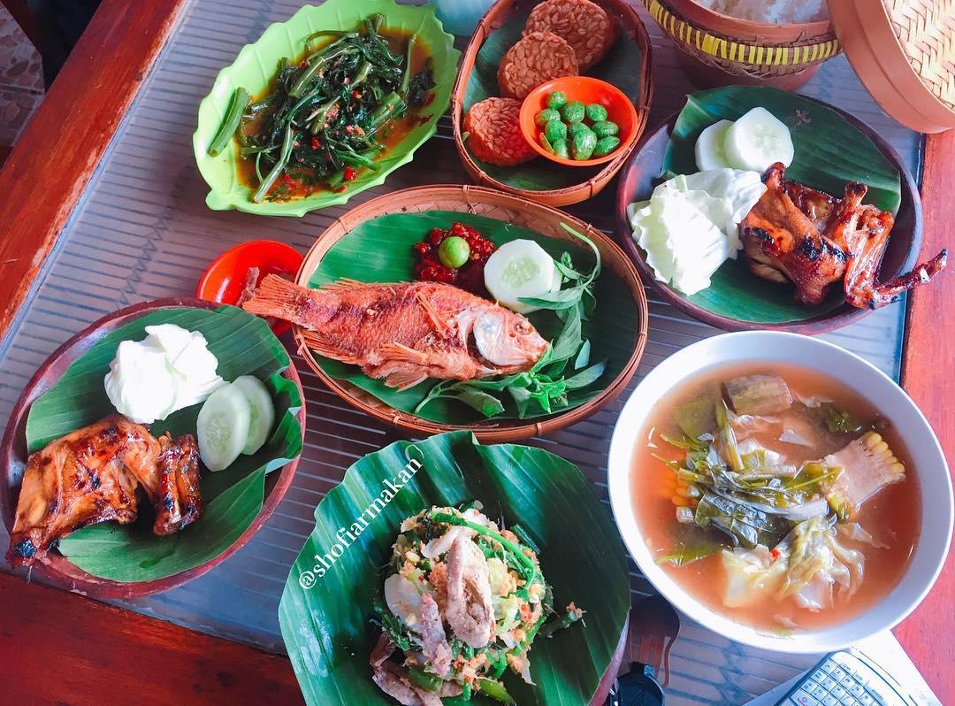 Lombok Idjo, Lombok Idjo Yogyakarta, Yogyakarta, Dolan Dolen, Dolaners Lombok Idjo via shofiarmakan - Dolan Dolen