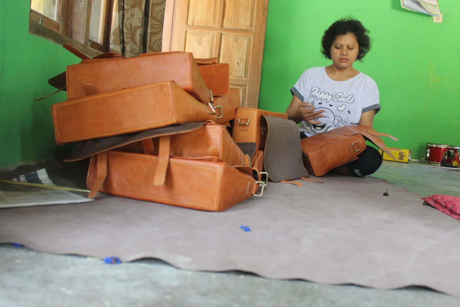 Manding, Manding Yogyakarta, Yogyakarta, Dolan Dolen, Dolaners Manding via Manding Kulit - Dolan Dolen