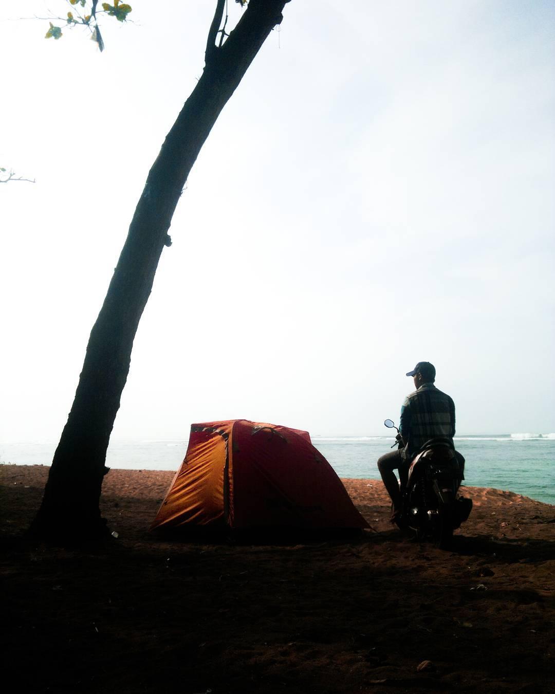 Camping, Camping Malang, Malang, Kabupaten Malang, Dolan Dolen, Dolaners Camping via pribadi khoirul 1 - Dolan Dolen