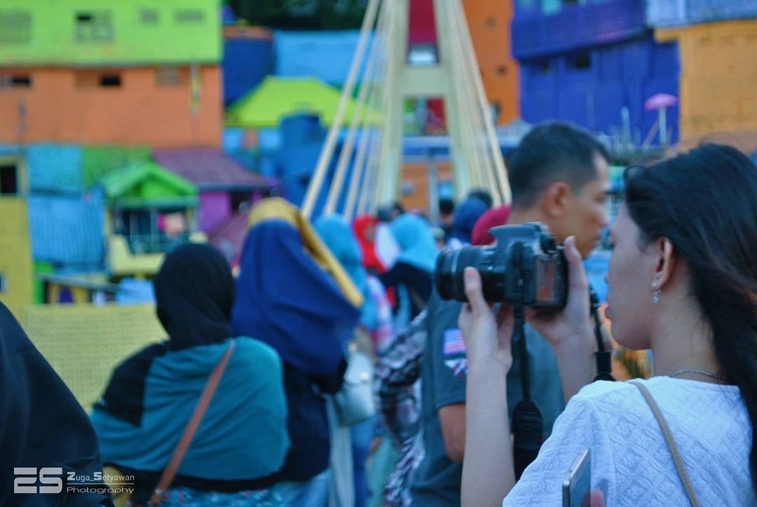 Crowd Photography, Crowd Photography Malang, Malang, Kota Malang, Dolan Dolen, Dolaners Crowd Photography via zuga setyawan - Dolan Dolen