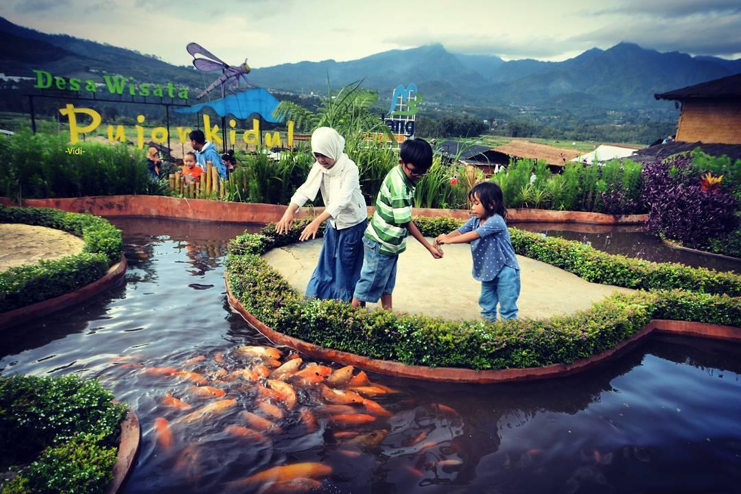 Family Time, Family Time Kabupaten Malang, Malang, Dolan Dolen, Dolaners Family Time via krista vidi - Dolan Dolen