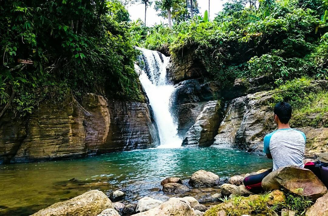 Alam Sunyi, Alam Sunyi Malang, Malang, Kabupaten Malang, Dolan Dolen, Dolaners Jangan Tergoda via adisebastian  - Dolan Dolen