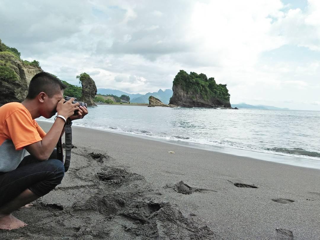 Landscape Photographer, Landscape Photographer Malang, Malang, Kabupaten Malang, Dolan Dolen, Dolaners Landscape Photographer by dhanisantoso  - Dolan Dolen