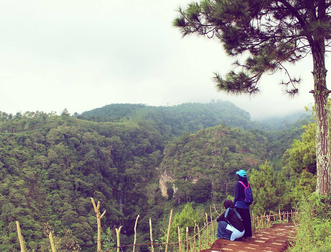 Pemandangan Perbukitan, Malang, Kabupaten Malang, Dolan Dolen, Dolaners Pemandangan Perbukitan via julee brarian - Dolan Dolen