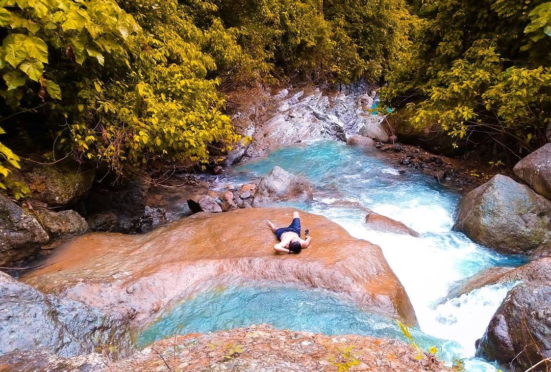 Sungai Coban Tundo, Sungai Coban Tundo Malang, Malang, Kabupaten Malang, Dolan Dolen, Dolaners Sungai Coban Tundo via mft - Dolan Dolen