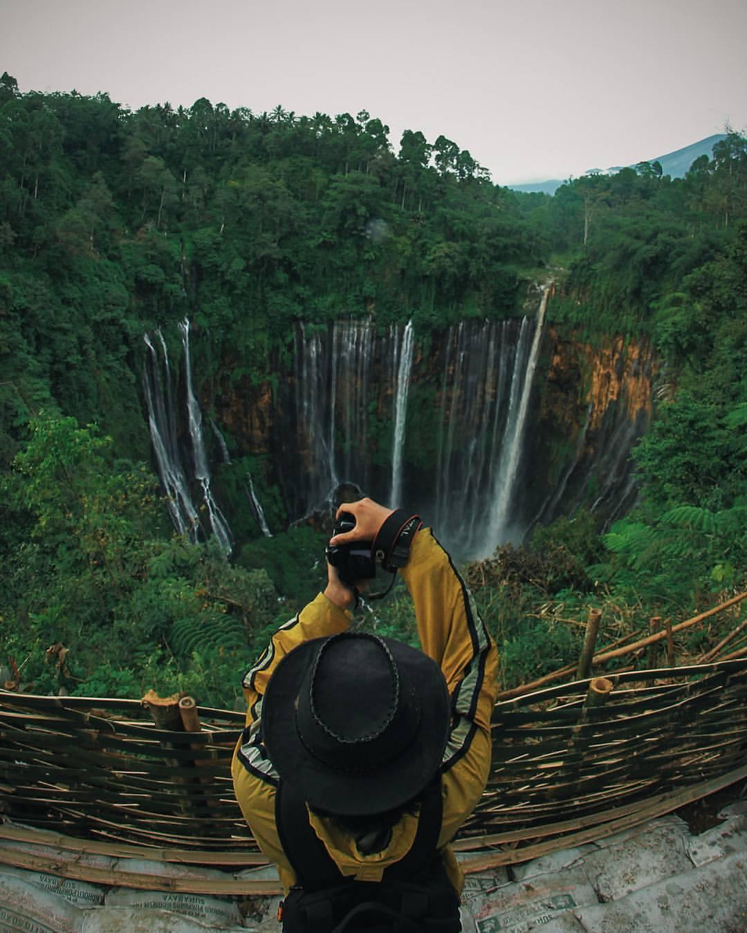 Surganya Landscape Photography, Surganya Landscape Photography Malang, Malang, Dolan Dolen, Dolaners Surganya Landscape Photography via hanifbagasu - Dolan Dolen
