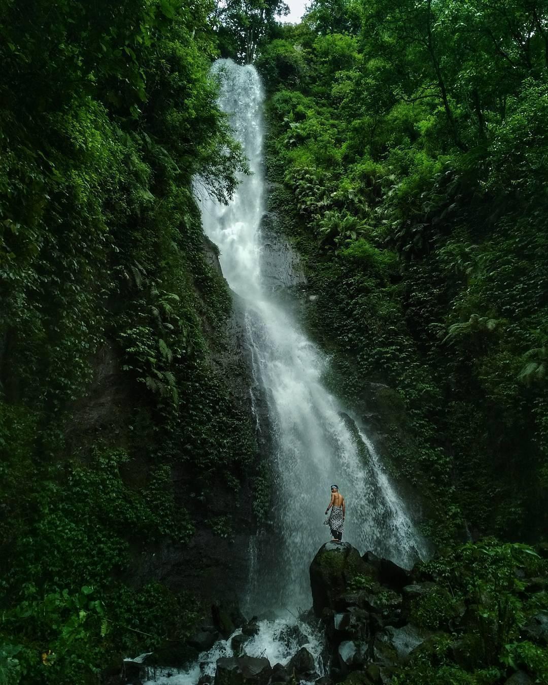 Tebing Pelangi, Malang, Kabupaten Malang, Dolan Dolen, Dolaners Tebing Pelangi by n - Dolan Dolen