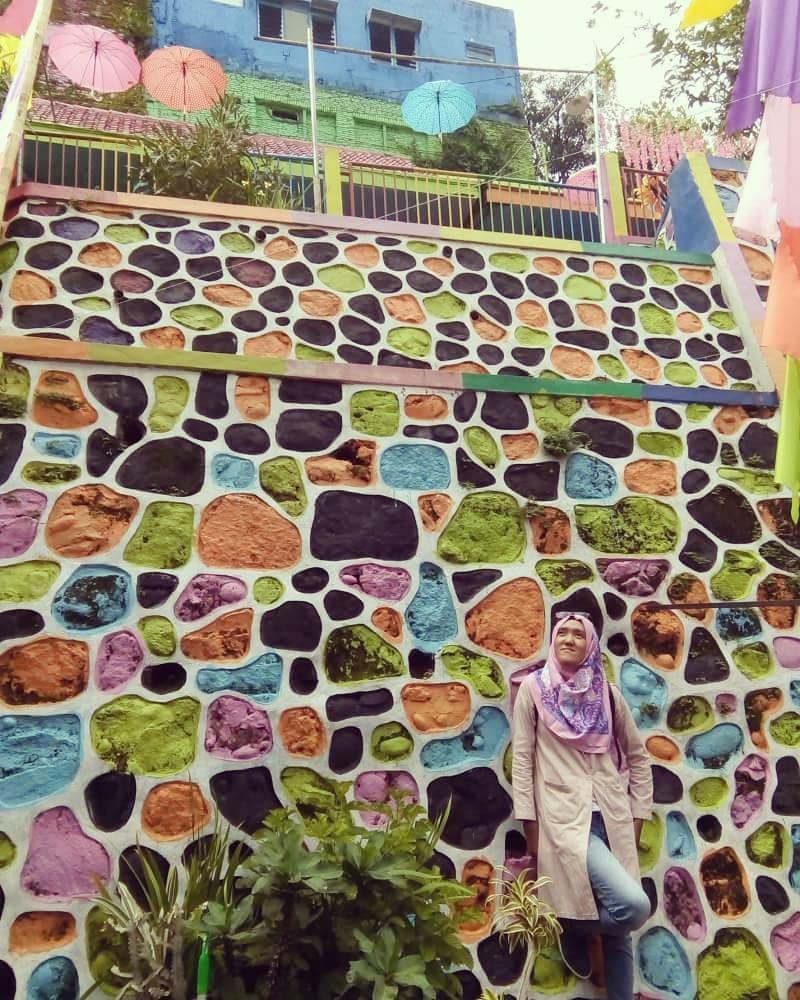 Warna Latar Belakang yang Senada, Warna Latar Belakang yang Senada Malang, Malang, Kota Malang, Dolan Dolen, Dolaners Warna Latar Belakang yang Senada via zuha 0606 - Dolan Dolen