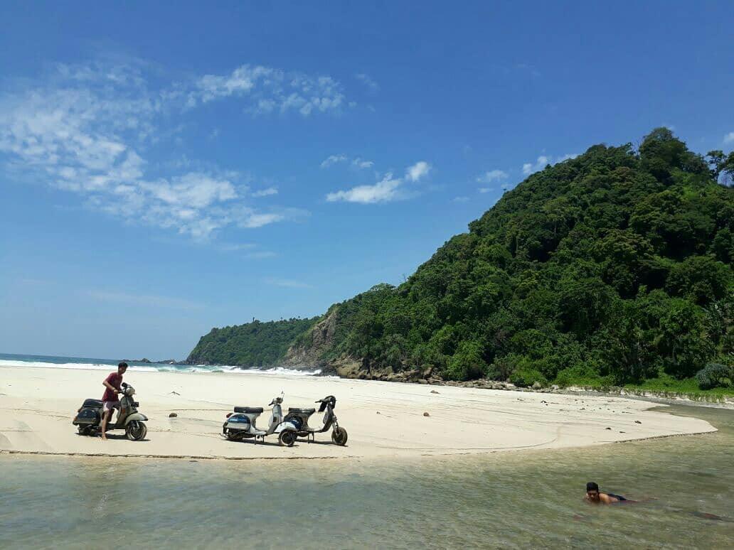 Bersenang-Senang Kemudian, Malang, Kabupaten Malang, Dolan Dolen, Dolaners Bersenang Senang Kemudian via gianhaliim - Dolan Dolen