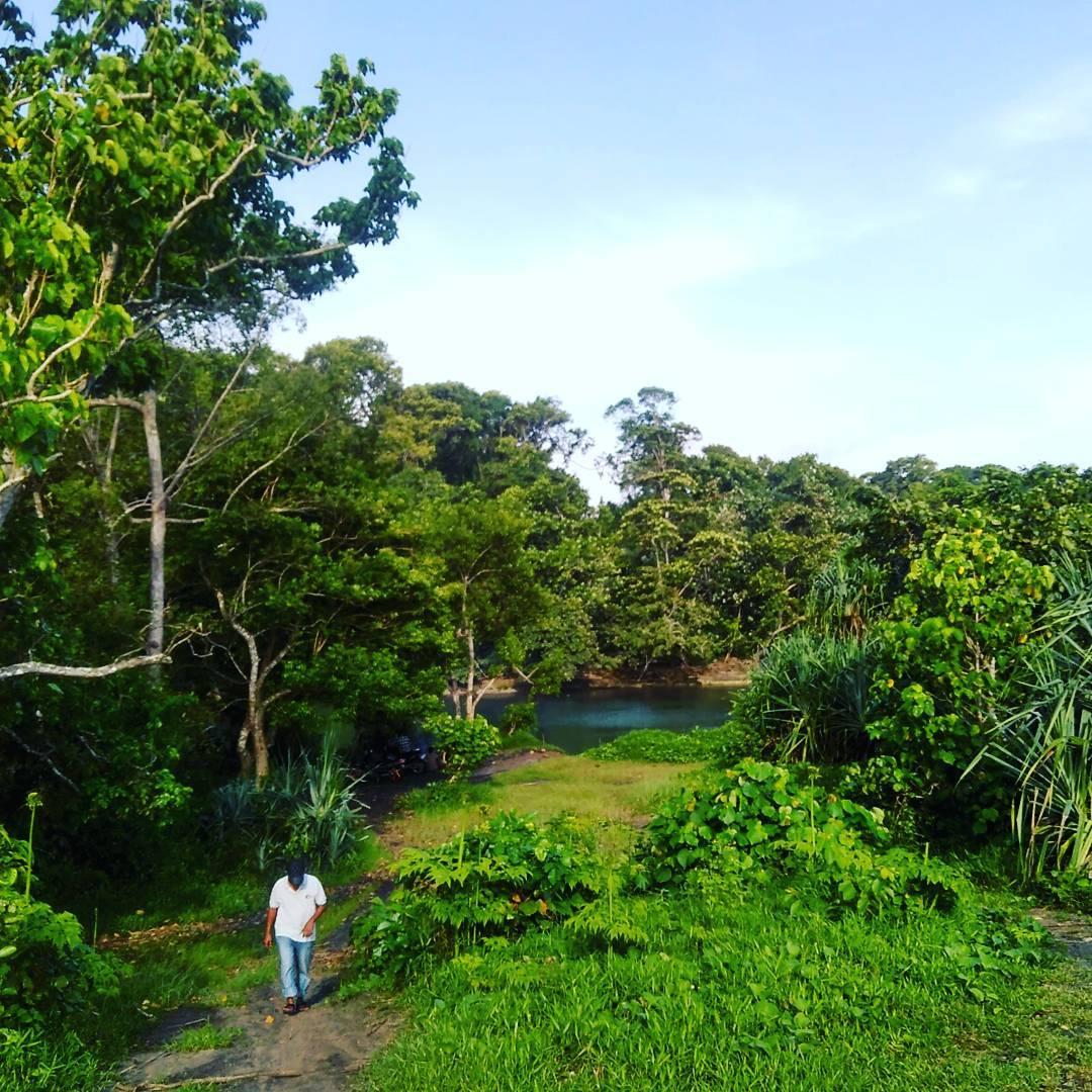 Bertualang dari Pantai Kondang Iwak, Malang, Kabupaten Malang, Dolan Dolen, Dolaners Bertualang dari Pantai Kondang Iwak via wandererfood - Dolan Dolen