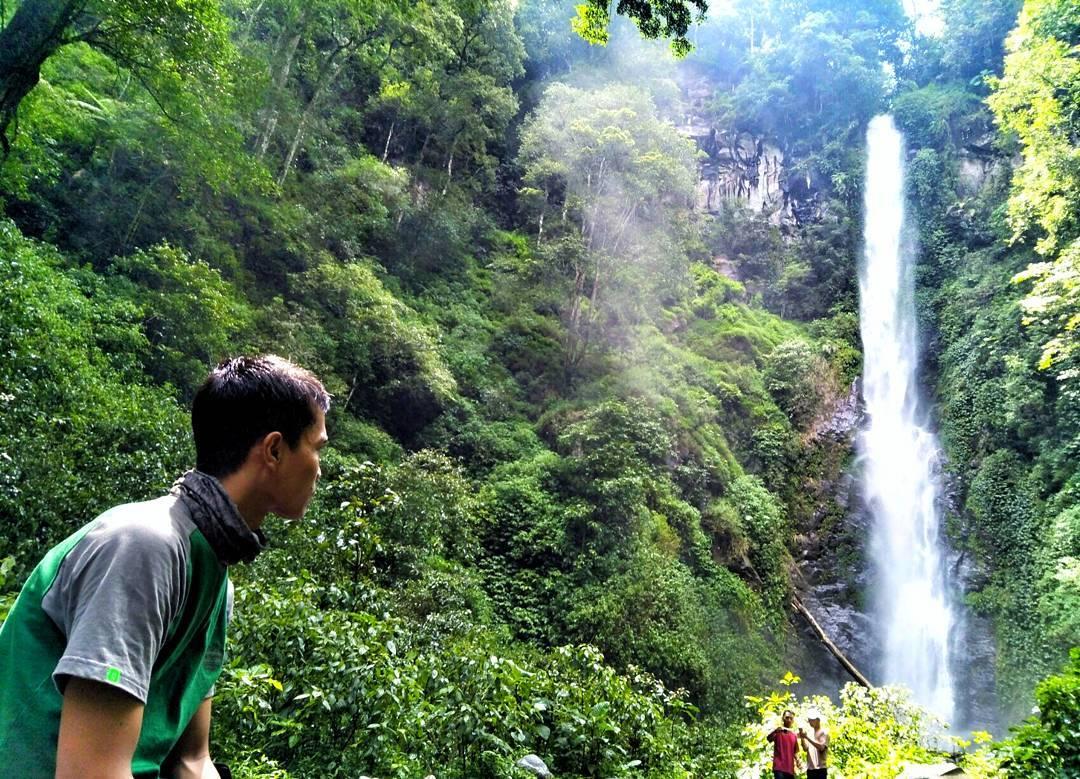 Coban Rais, Kota Batu, Malang Raya, Dolan Dolen, Dolaners Coban Rais via travellerbaper - Dolan Dolen