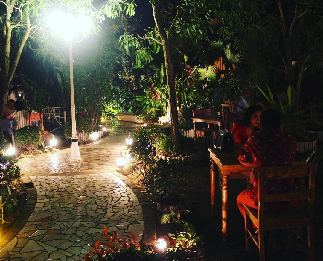 Gardenia Resto, Gardenia Resto Malang, Malang, Kota Malang, Dolan Dolen, Dolaners Gardenia Resto via restogardenia - Dolan Dolen