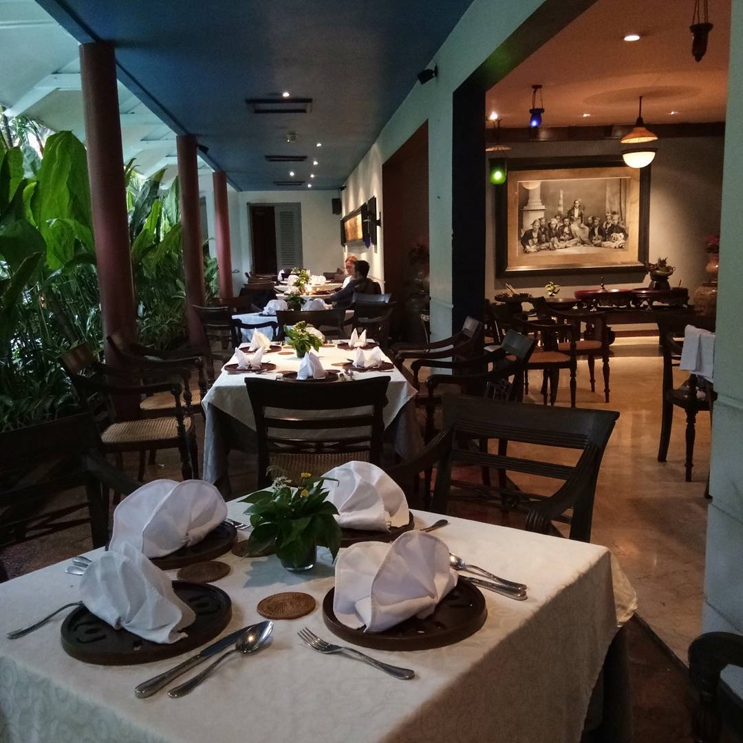 Melati Restaurant, Melati Restaurant Malang, Malang, Kota Malang, Dolan Dolen, Dolaners Melati Restaurant via meilanisy - Dolan Dolen