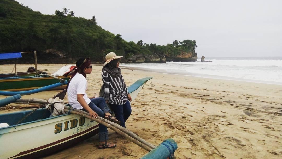 Panorama Kece buat Selfie Suka-Suka, Malang, Kabupaten Malang, Dolan Dolen, Dolaners Panorama Kece buat Selfie Suka Suka via udinn0626 - Dolan Dolen