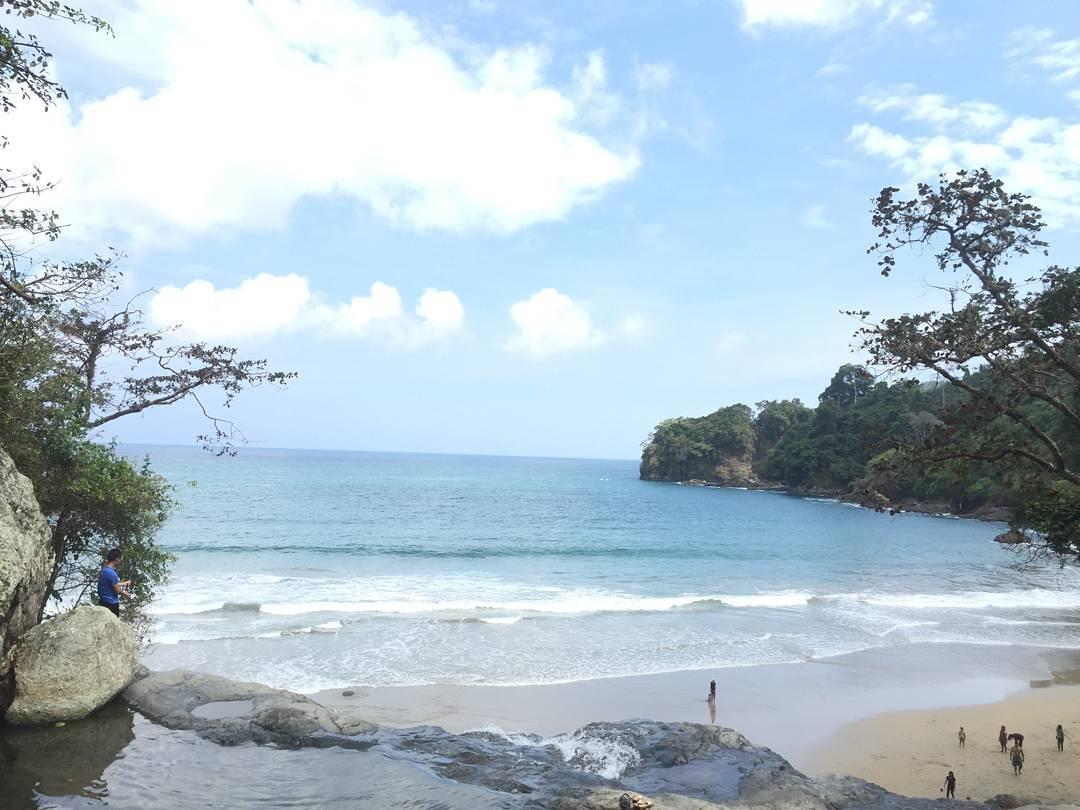 Pantai yang Tersembunyi, Malang, Kabupaten Malang, Dolan Dolen, Dolaners Pantai yang Tersembunyi via raka - Dolan Dolen