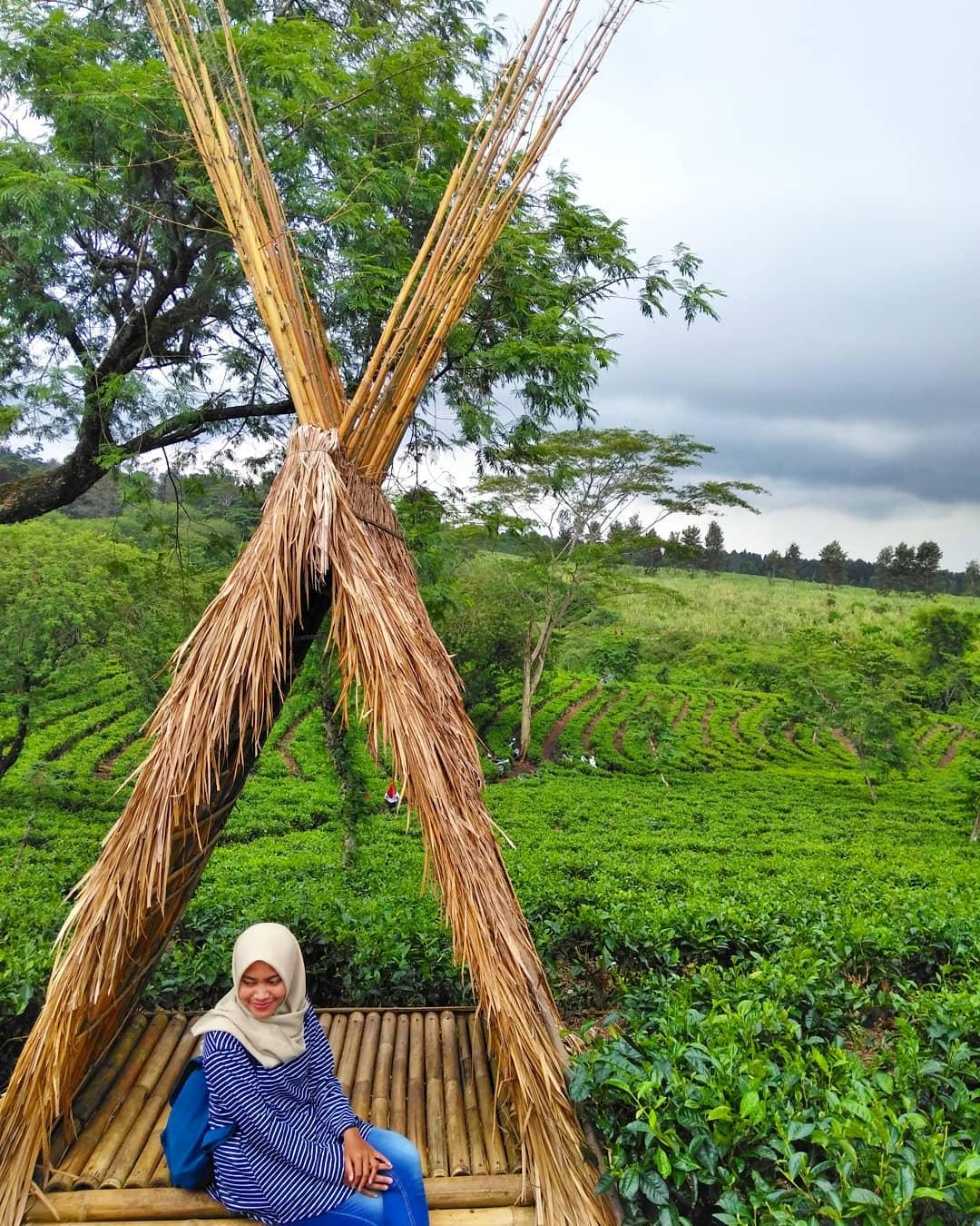 Wisata Zaman Now, Malang, Kabupaten Malang, Dolan Dolen, Dolaners Wisata Zaman Now via lailatul fitria27 - Dolan Dolen