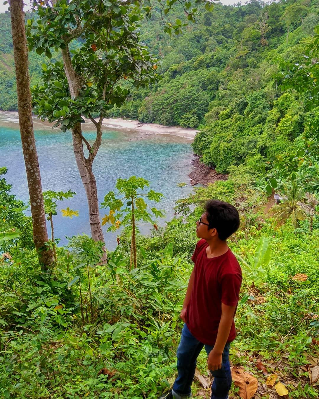 Yes Call It A Hidden Paradise in Malang, Malang, Kabupaten Malang, Dolan Dolen, Dolaners Yes Call It A Hidden Paradise in Malang via ald 63 - Dolan Dolen