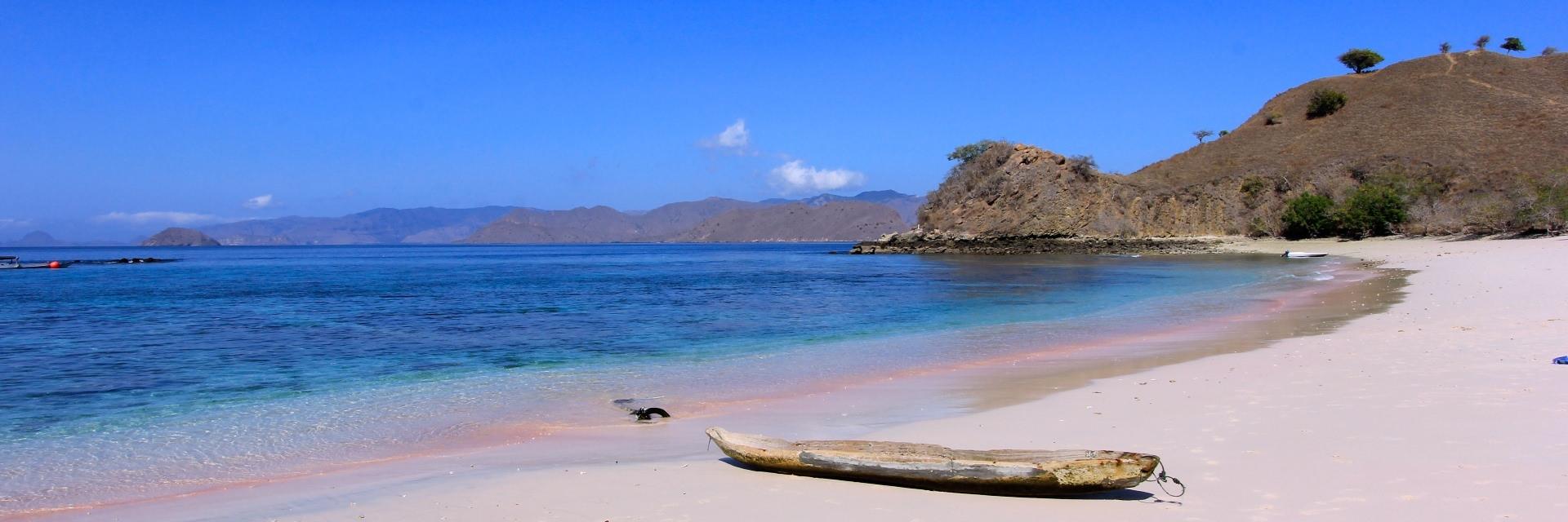 10 Tempat Wisata di Lombok yang Masih Belum Terekspose 10 Tempat Wisata di Lombok yang Masih Belum Terekspose - Dolan Dolen