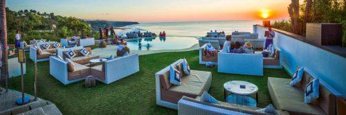 20 Spot Terbaik di Bali yang Siap Menambah Koleksimu di Akun Instagram