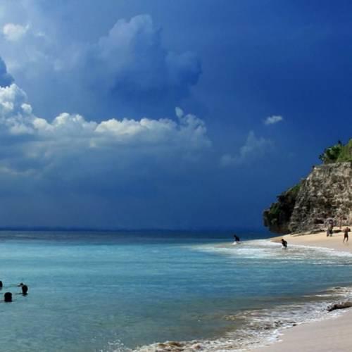 8 Wisata Alam Terbaik di Denpasar! Yakin Gak Mau Liburan? 8 Wisata Alam Terbaik Denpasar 500x500xct - Dolan Dolen